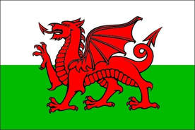 welsh-language-culture-politics